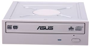 ASUS DRW-2014s1 / A6 RETAIL